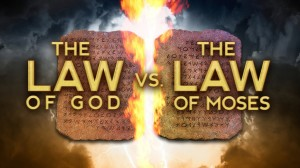 the-law-of-god-vs-the-law-of-mos-1024x576